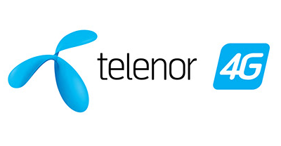 Today Telenor Questions